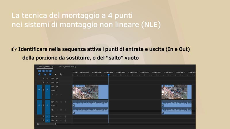Premiere_Pro_Tecnica_del_Montaggio_a_Quattro_Punti_02