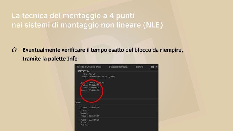 Premiere_Pro_Tecnica_del_Montaggio_a_Quattro_Punti_03
