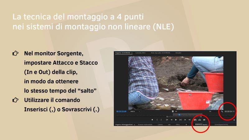 Premiere_Pro_Tecnica_del_Montaggio_a_Quattro_Punti_04