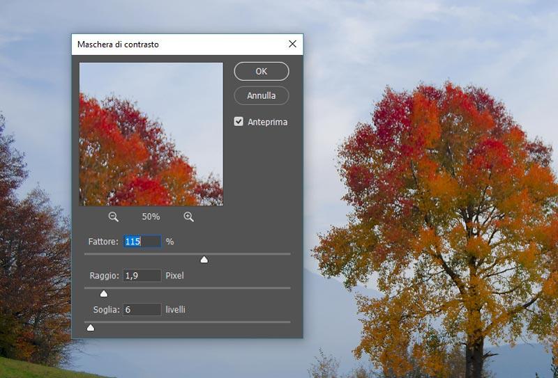 Photoshop_Colori_Brillanti_con_il_metodo_LAB_4