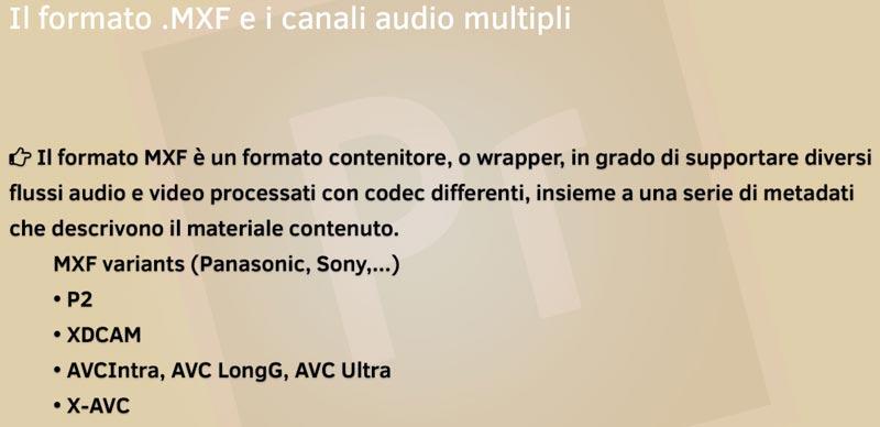 Premiere-Pro-e-il-Formato-MXF-e-i-canali-audio-multipli_1
