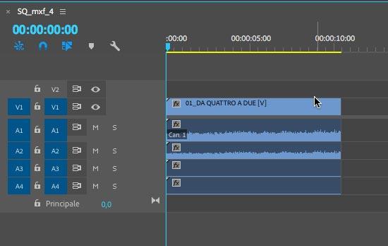 Premiere-Pro-e-il-Formato-MXF-e-i-canali-audio-multipli_2