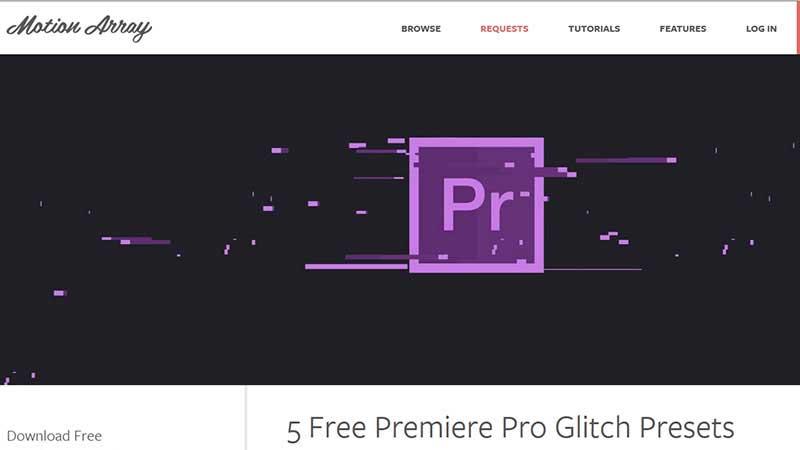 Premiere_Pro_migliori_predefiniti_14