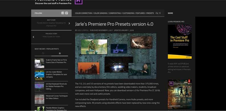 Premiere_Pro_migliori_predefiniti_3