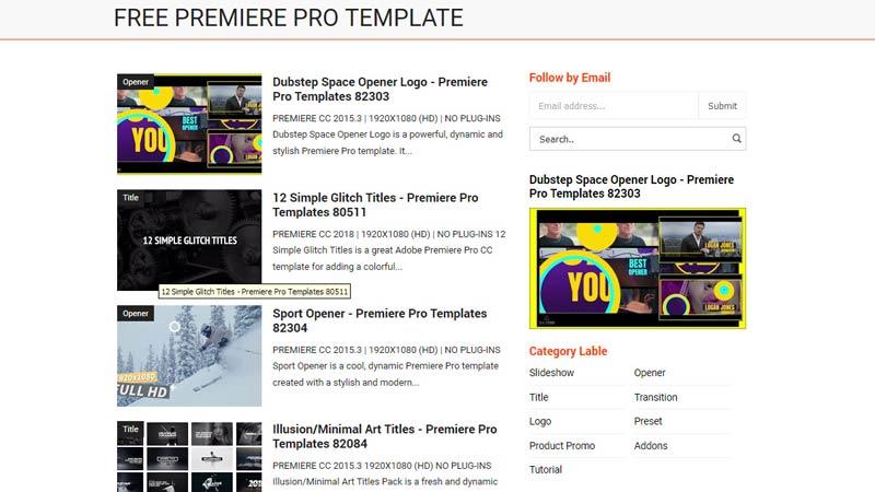 Premiere_Pro_Modelli_3