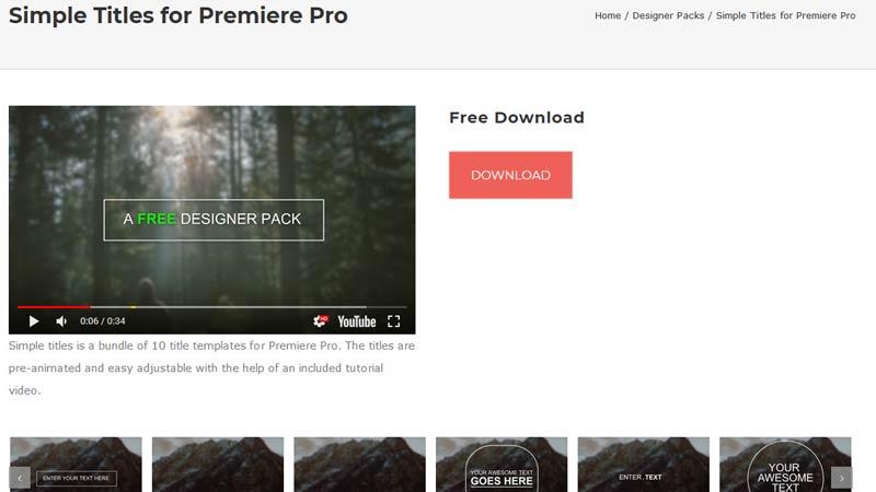 Premiere_Pro_Modelli_5