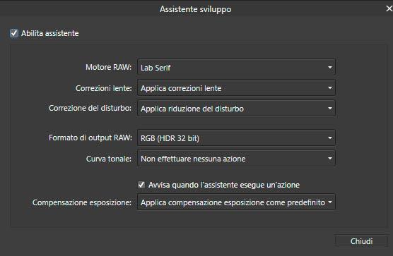 Affinity-Photo-Mappatura-Toni-HDR-risolvere-foto-problematiche_1