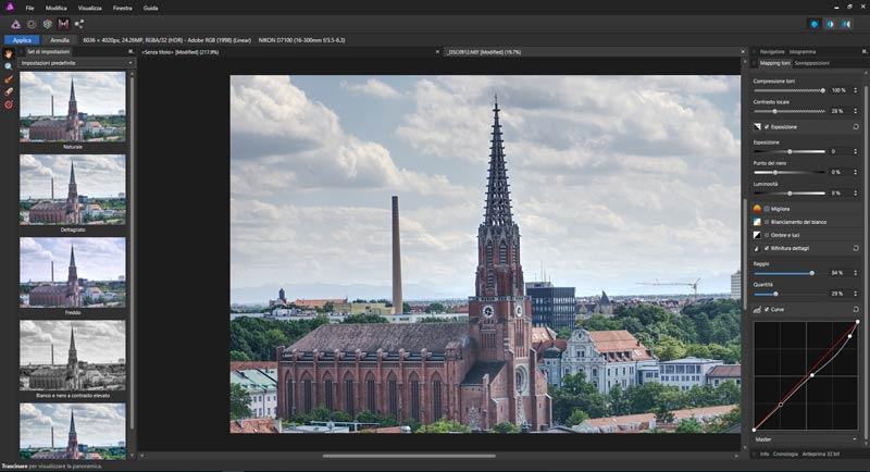 Affinity-Photo-Mappatura-Toni-HDR-risolvere-foto-problematiche_2