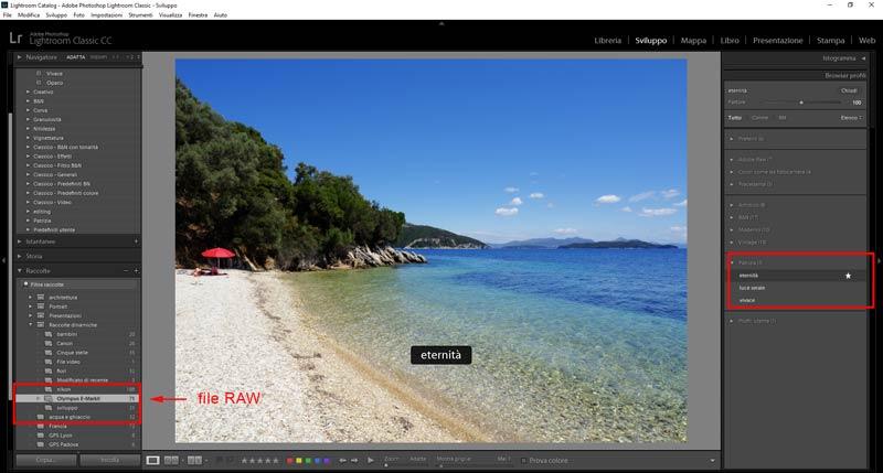 Creare-profili-personalizzati-in-Camera-Raw-5