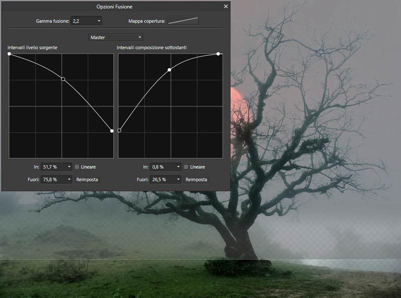 Affinity-Photo-Fusione-tra-due-Immagini_1