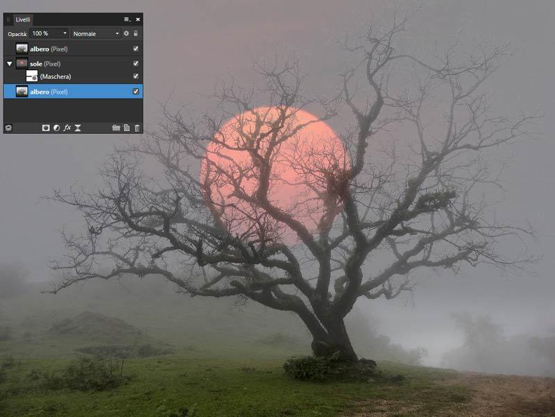 Affinity-Photo-Fusione-tra-due-Immagini_2