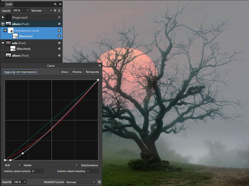 Affinity-Photo-Fusione-tra-due-Immagini_3