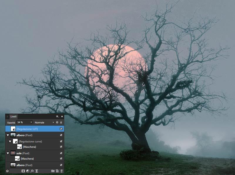 Affinity-Photo-Fusione-tra-due-Immagini_4