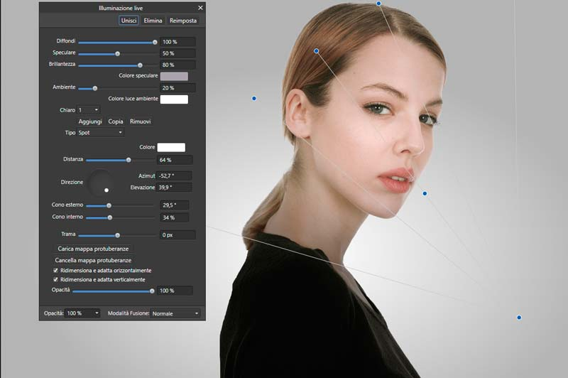 Affinity-Photo-Ritratto_3