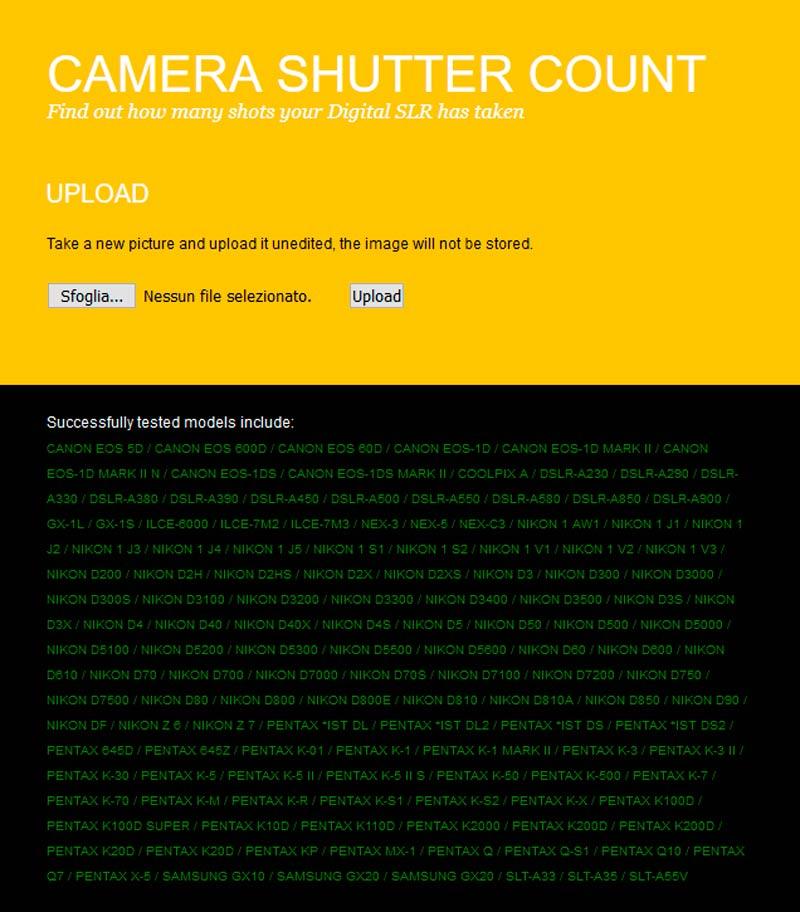 camera-shutter-count-1
