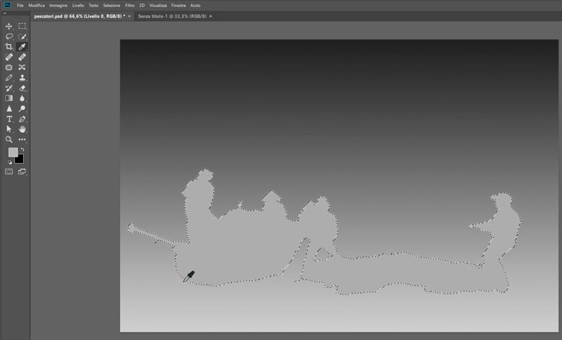 Creare-immagini-3D-per-Facebook-in-Photoshop_1