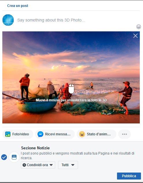 Creare-immagini-3D-per-Facebook-in-Photoshop_3