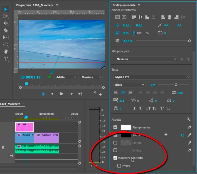 Testi-e-maschere-in-Premiere-Pro-CC_2