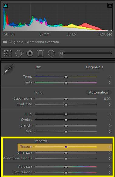 funzione-Texture-Lightroom-Adobe-Camera-Raw_1