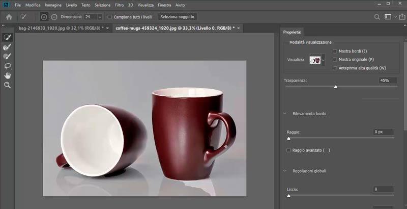 Creare-selezioni-precise-in-Photoshop_1