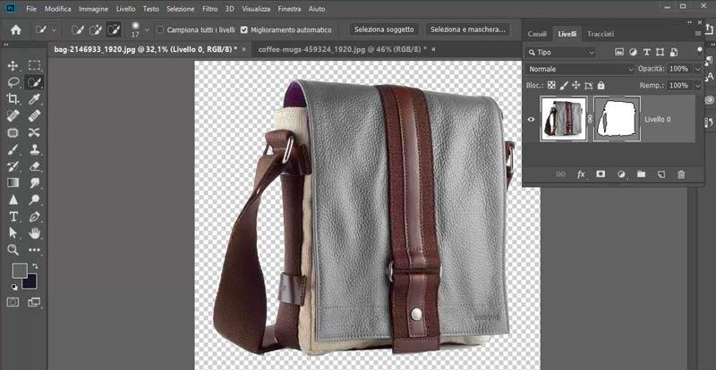 Creare-selezioni-precise-in-Photoshop_5
