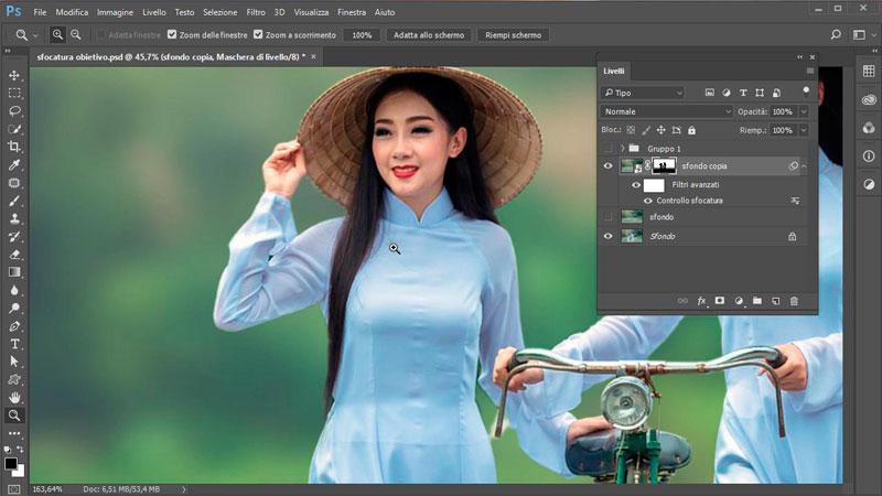 Effetto-Bokeh-in-Photoshop_4