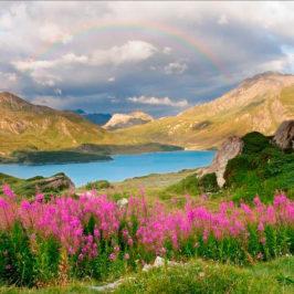Ritocco di Paesaggio con ON1 Photo Raw