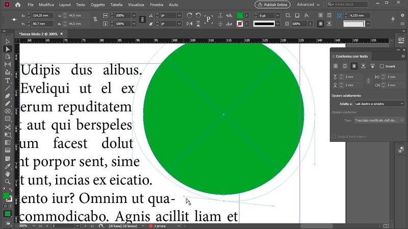 Perfezionare-il-contorno-degli-oggetti-in-InDesign_2