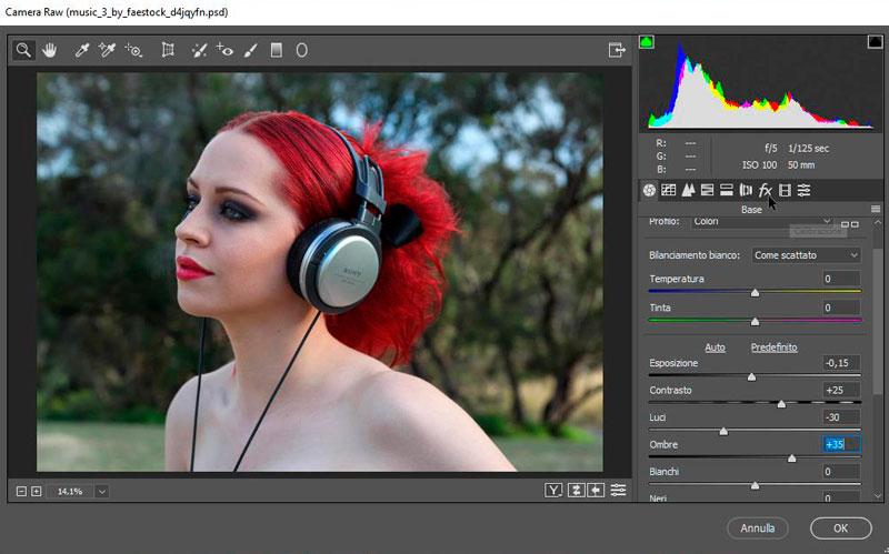 Effetti-tonali-sul-volto-in-Photoshop_1