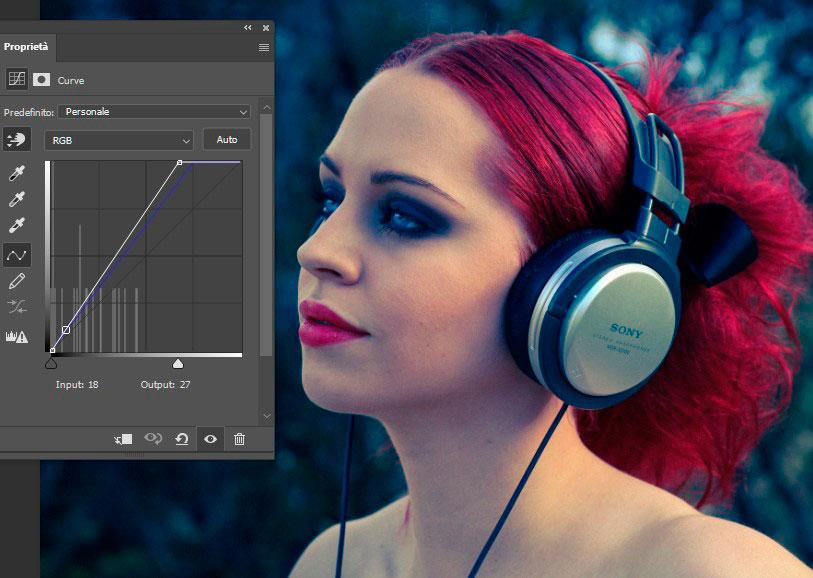 Effetti-tonali-sul-volto-in-Photoshop_3