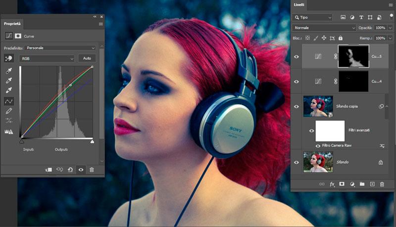 Effetti-tonali-sul-volto-in-Photoshop_4