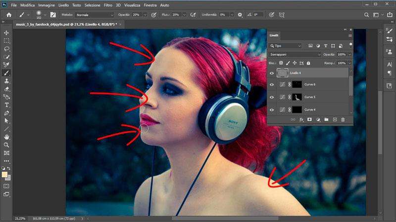 Effetti-tonali-sul-volto-in-Photoshop_6