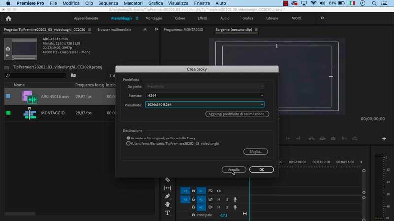Gestire-i-video-di-lunga-durata-in-Premiere-Pro_1
