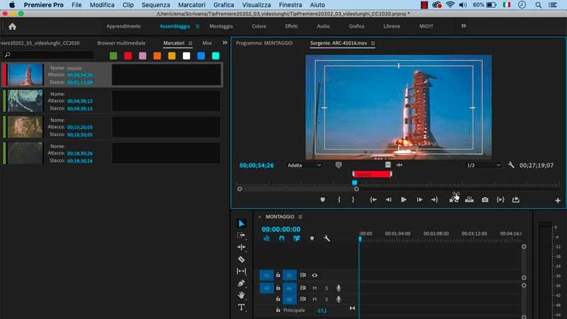 Gestire-i-video-di-lunga-durata-in-Premiere-Pro_2