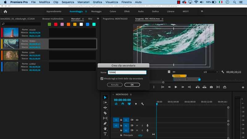 Gestire-i-video-di-lunga-durata-in-Premiere-Pro_3
