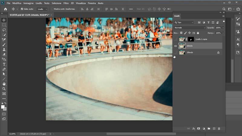 Trasformare-una-foto-in-animazione-in-3D-in-Photoshop_1