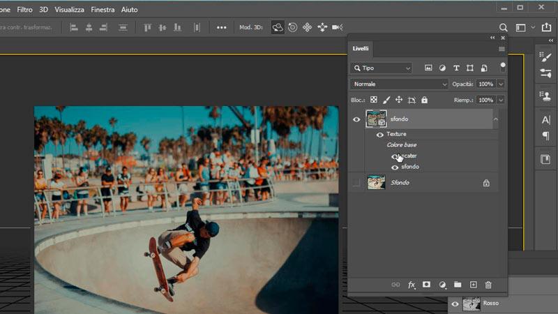 Trasformare-una-foto-in-animazione-in-3D-in-Photoshop_3