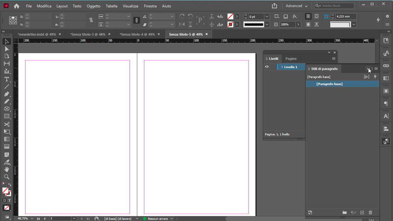 InDesign_Snippet_2