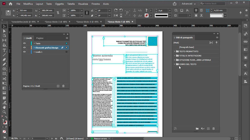 InDesign_Snippet_3