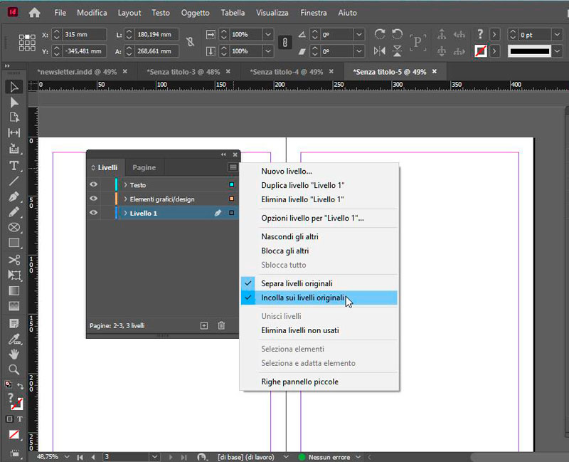InDesign_Snippet_4