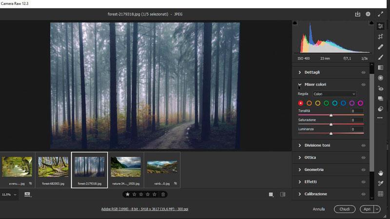 Nuova_Interfaccia_di_Adobe_Camera_RAW_12_3_2