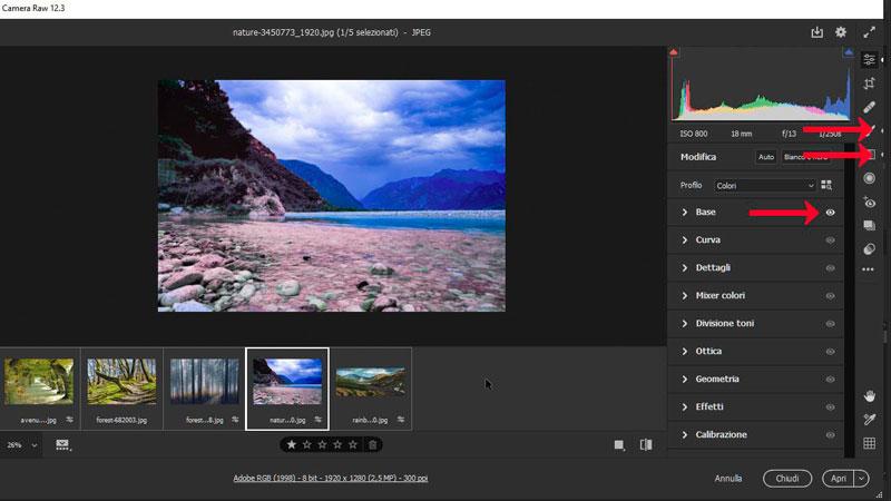 Nuova_Interfaccia_di_Adobe_Camera_RAW_12_3_3