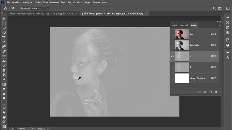 Utilizzare-in-Photoshop-le-maschere-LAB_2
