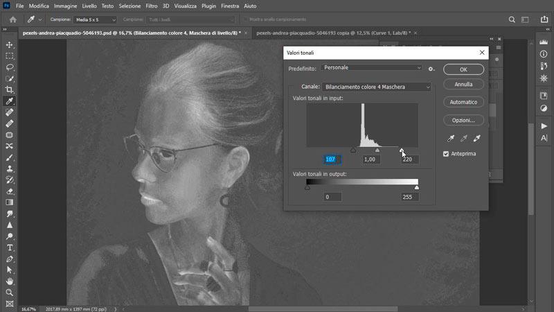 Utilizzare-in-Photoshop-le-maschere-LAB_4
