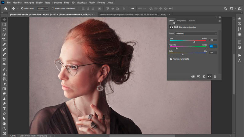 Utilizzare-in-Photoshop-le-maschere-LAB_5