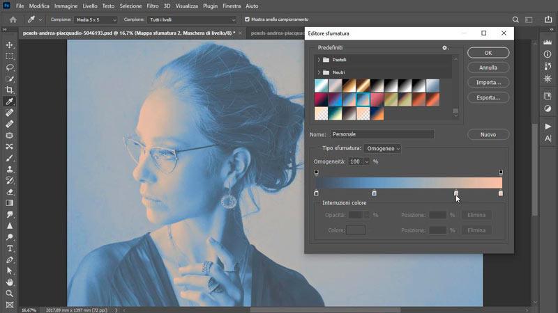 Utilizzare-in-Photoshop-le-maschere-LAB_6