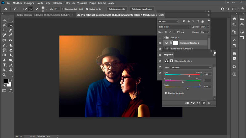 BN_a_colori_Neural_Filter_Photoshop_4