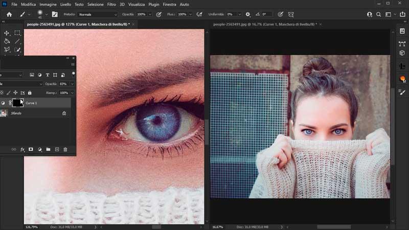 10 Tips per lavorare meglio con Photoshop_1