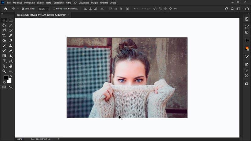 10 Tips per lavorare meglio con Photoshop_4