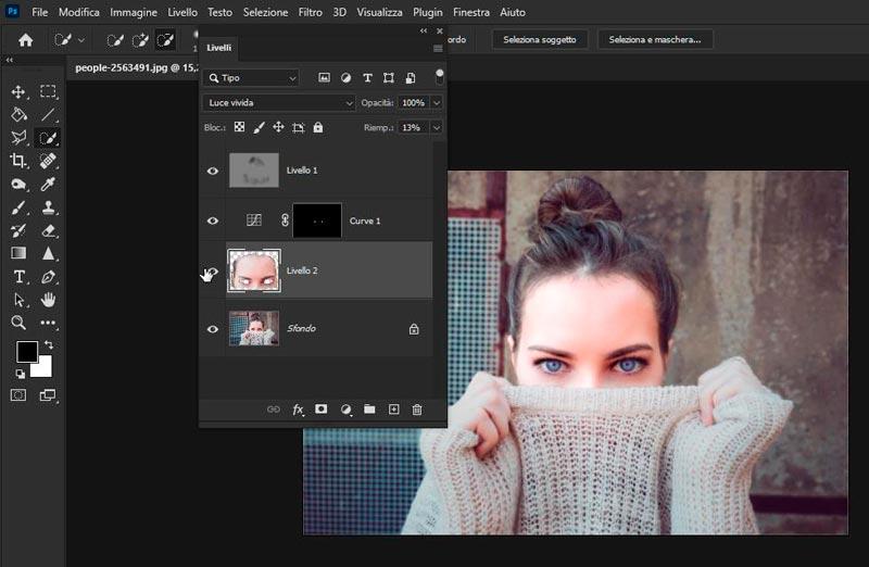 10 Tips per lavorare meglio con Photoshop_5